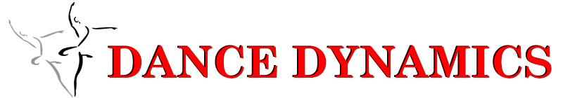Dance Dynamics Studios